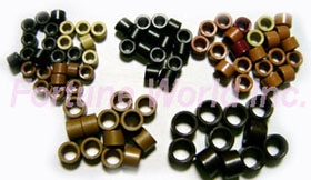 ring chips for hair extension